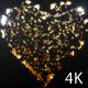 Valentine Glitter 5 - VideoHive Item for Sale