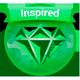 Inspire Piano