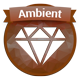 It Ambient