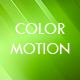 Color Motion - GraphicRiver Item for Sale