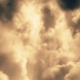 Epic Clouds Rotation - VideoHive Item for Sale
