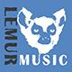 Positive Uplifting Indie Rock - AudioJungle Item for Sale