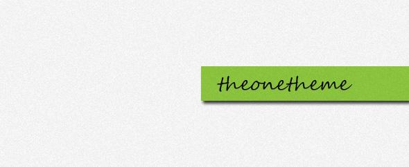 Theonetheme%20profile
