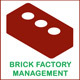Brico - Brick Field Factory Management