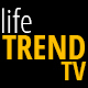 Life Trend Broadcast Package - VideoHive Item for Sale