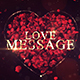 Valentines Day Love Message خرید و دانلود