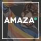 Amaza - WooCommerce WordPress Theme - ThemeForest Item for Sale