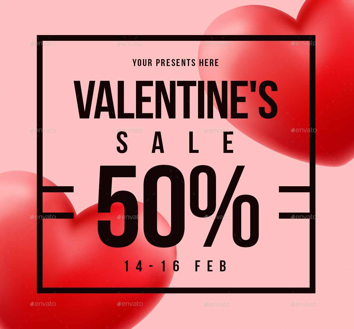 preview image set01_valentine sale instragramjpg preview image set02_valentine sale instragramjpg preview image set03_valentine sale instragramjpg - Valentine Sale