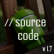 Android Webview App Source code with Firebase, Admob & Push Notification integration