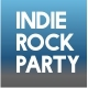 Indie Rock Party - AudioJungle Item for Sale