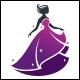 Dresses Logo Template - GraphicRiver Item for Sale