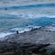 Australian Beach Time Lapse - VideoHive Item for Sale