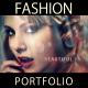 Fashion Portfolio - VideoHive Item for Sale