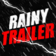 Rainy Trailer - VideoHive Item for Sale