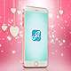 smartAds - Smartphone Valentine Commercial - VideoHive Item for Sale