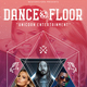 Dance Floor Flyer Template - GraphicRiver Item for Sale