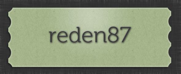 Reden87