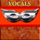 Upbeat Voices