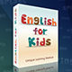 English for Kids. Part 1 - Phonics