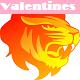 Valentines Day - AudioJungle Item for Sale
