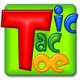 Tic-Tac-Toe Unity3D Source Code