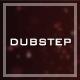 Dubstep Track