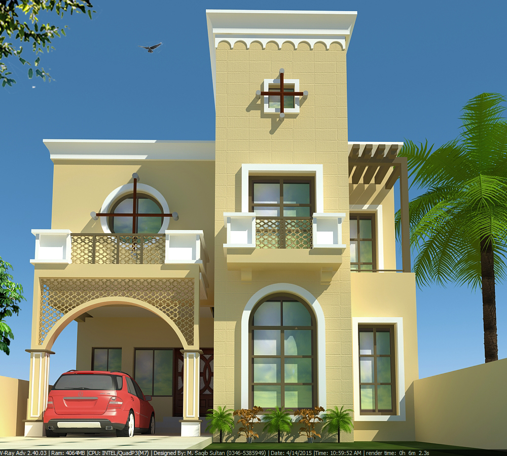 Beautiful Duplex House 3D Model with Material and Render Settings by on 4-plex home designs, 7 bedroom home designs, 1.5 story home designs, duplex townhouse designs, 2 bedroom 2 bath home designs, split ranch home designs, duplex house interior designs, 6 bedroom home designs, split level home designs, three story home designs, modern duplex house designs, duplex floor designs, single story duplex designs, 4-bedroom bungalow architectural designs, duplex exterior designs, manufactured home indoor designs, modular home designs, barn home designs, duplex house elevation designs, enchanted home designs,