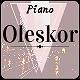 Emotional Sensitive Piano