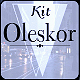 Piano With Orchestra Inspiration Kit