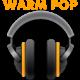 Warm Pop