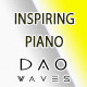 Inspiring Emotional Piano