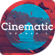 Cinematic Opener 3 - VideoHive Item for Sale