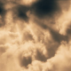 Epic Clouds - VideoHive Item for Sale