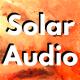 Epic Trailer Percussion Riser - AudioJungle Item for Sale