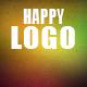 Happy Game Logo