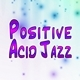 Positive Acid Jazz