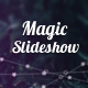 Magic Slideshow - VideoHive Item for Sale