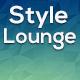 Style Lounge