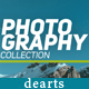 Photography Collection - VideoHive Item for Sale