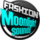 Fashion Electro - AudioJungle Item for Sale