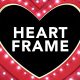 Heart Frame - VideoHive Item for Sale