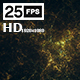 Space Snails 02 - VideoHive Item for Sale
