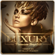 Luxury Awards Package - VideoHive Item for Sale