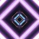 Neon Light Background V2 - VideoHive Item for Sale