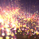 Particle Galaxy V1 - VideoHive Item for Sale