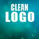 Minimal Clean Logo