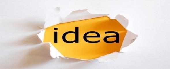Idea%20ava