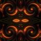 Dark Kaleidoscope - VideoHive Item for Sale