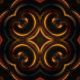 Black Kaleidoscope - VideoHive Item for Sale