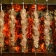 Roasting Shish Kebabs on the Grill. - VideoHive Item for Sale